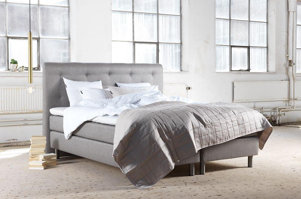 Em möbler sängar