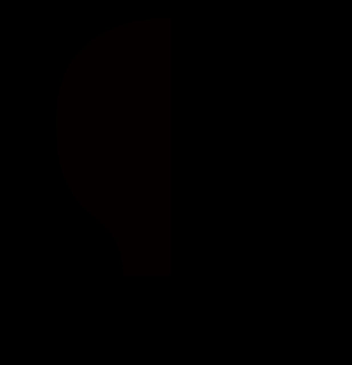Imagen Gratis En Pixabay Cerebro Mente Psicologia Idea Dibujos De Psicologia Logo En Acuarela Tecnicas De Dibujo