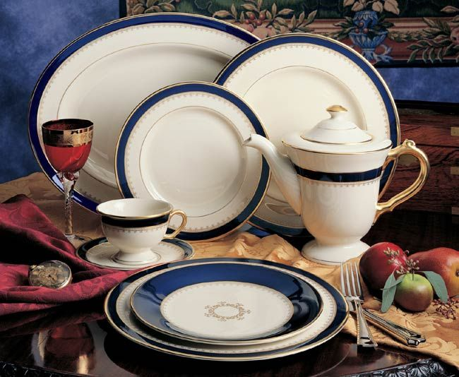 American Made And A Clic I Will Always Love Fabulous Fine China