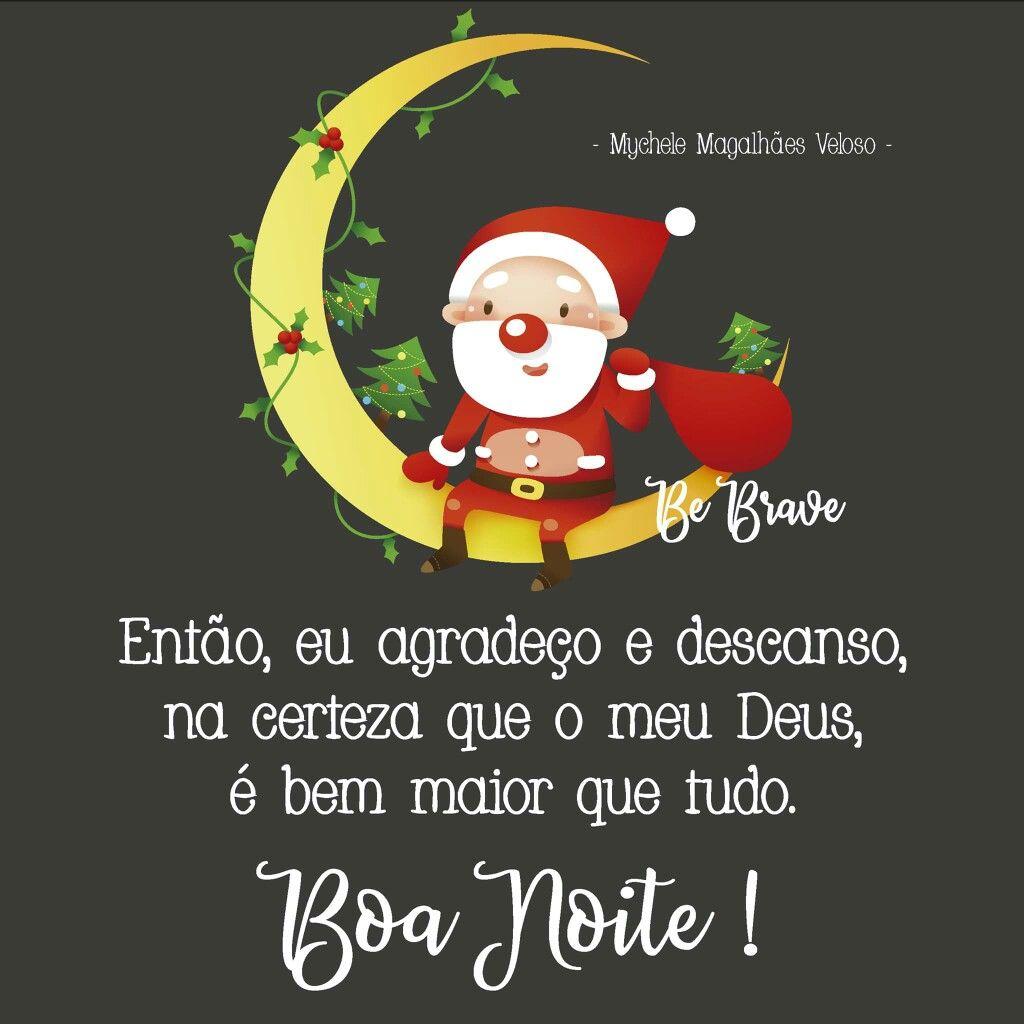 Pin De Ruth Soto Paiva Em Boa Noite Mensagem De Natal