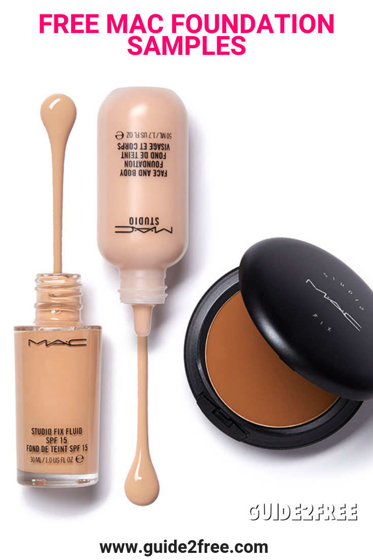 A foundation that's both water-resistant and long-wearing with opaque coverage.