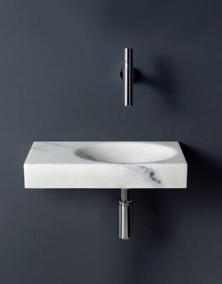Christopher William Adach Handbook Sanico Bathrooms Www Es