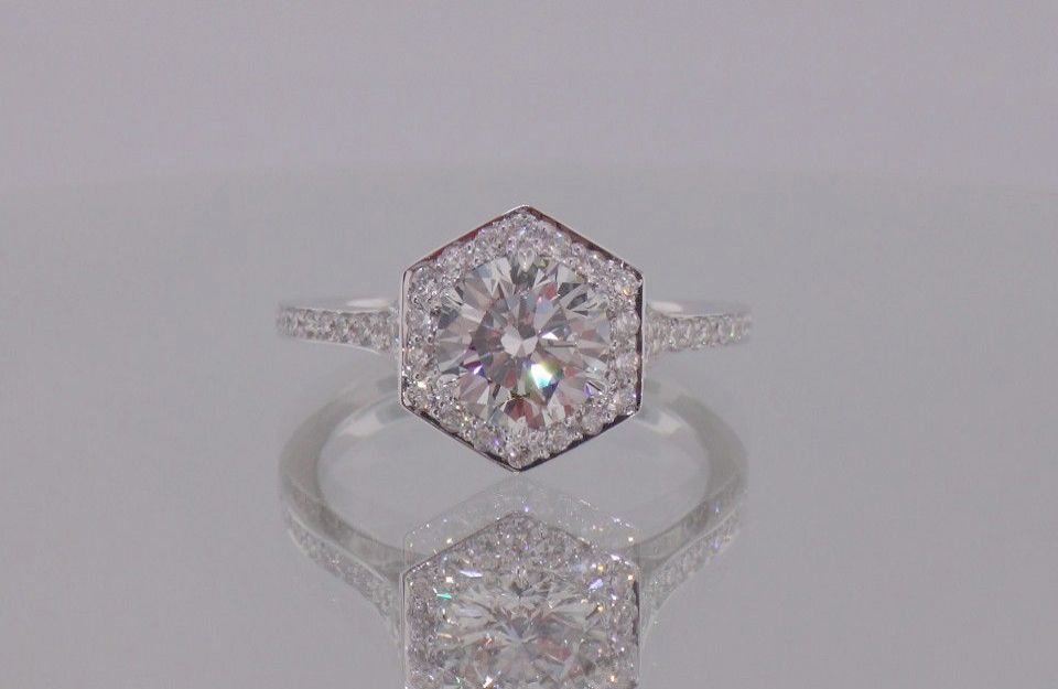 Jewellery Stores Durban Unless Jewellery Box Big Other Jewellery Shops Hexagon Engagement Ring Round Diamond Engagement Rings Vintage Engagement Ring Settings