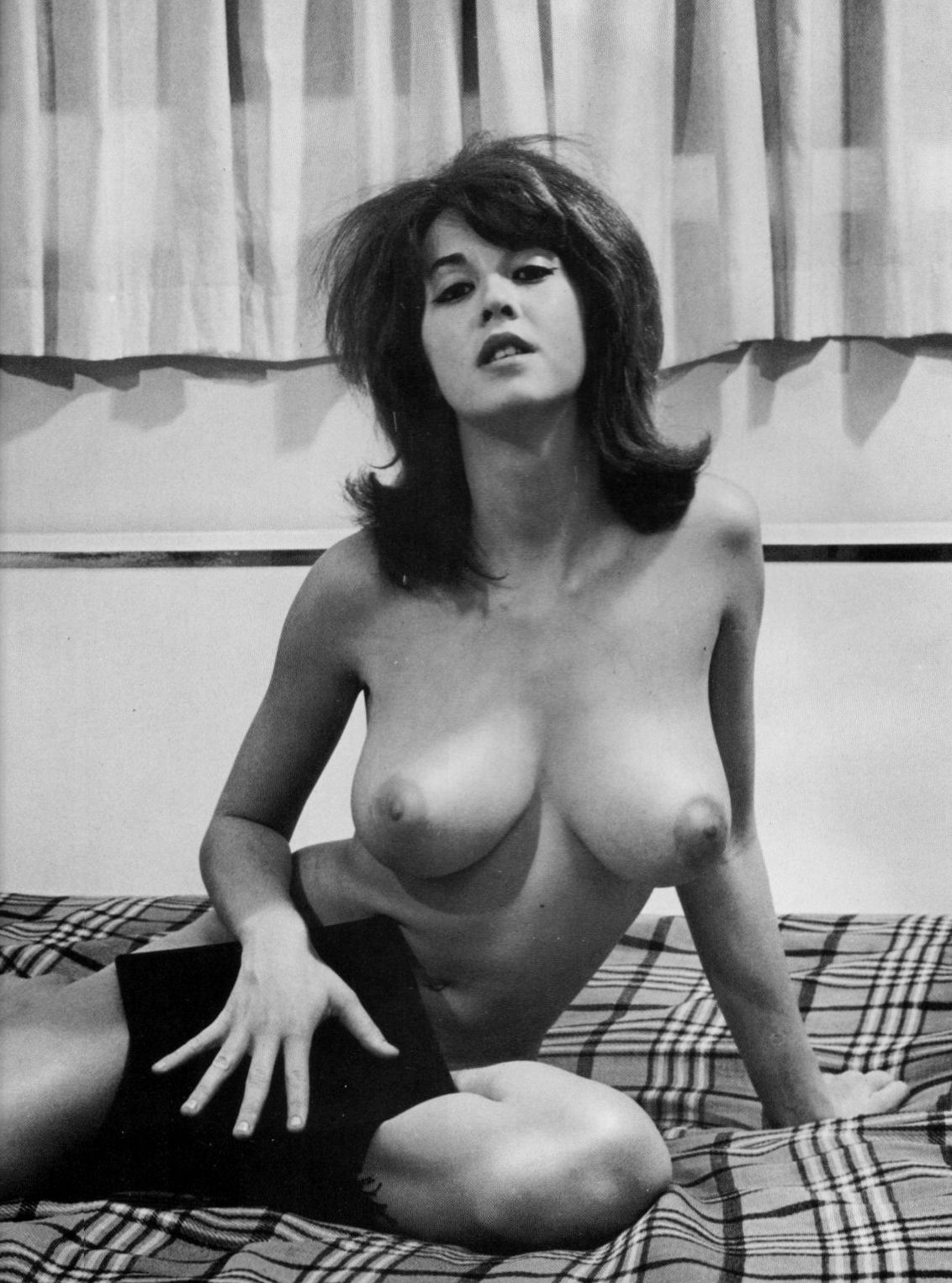 lovely ladies past and present. nsfw 18+. my gifs. my main blog