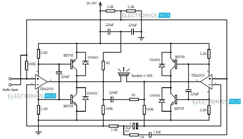 200 watt audio amplifier circuit diagrams wiring diagram todays200watt audio amplifier electronics pinterest audio amplifier subwoofer audio amplifier circuit diagram 200 watt audio amplifier circuit diagrams