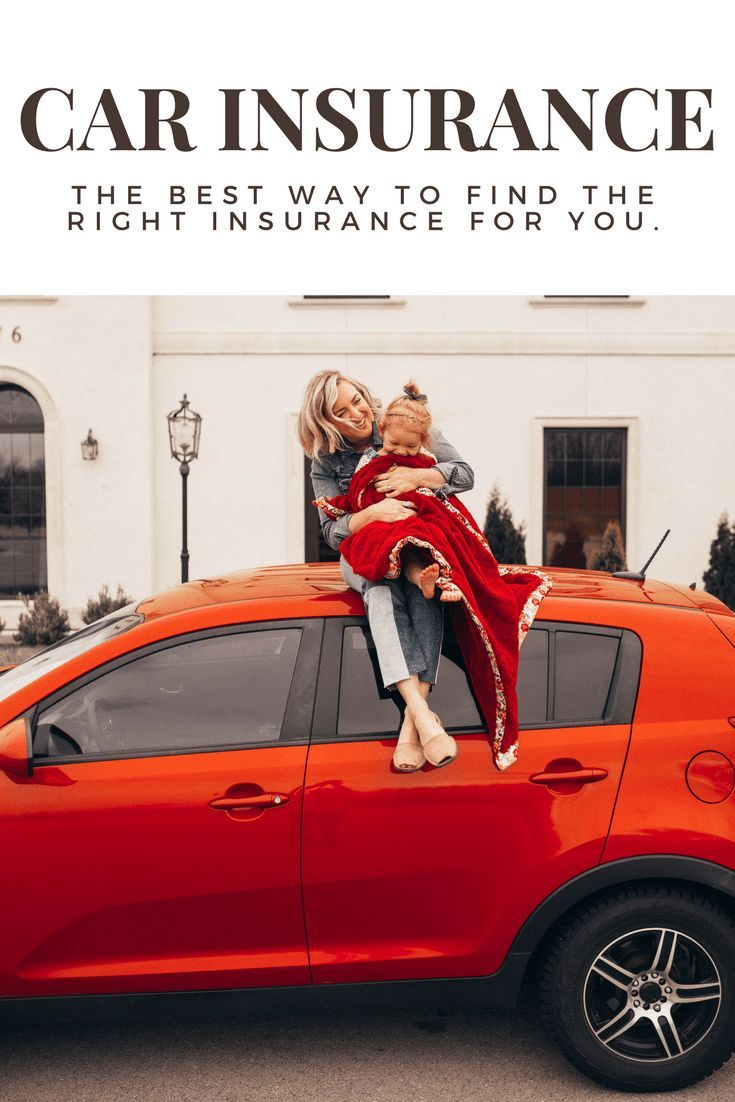 Car Insurance What you Need to Know Bloggers Car