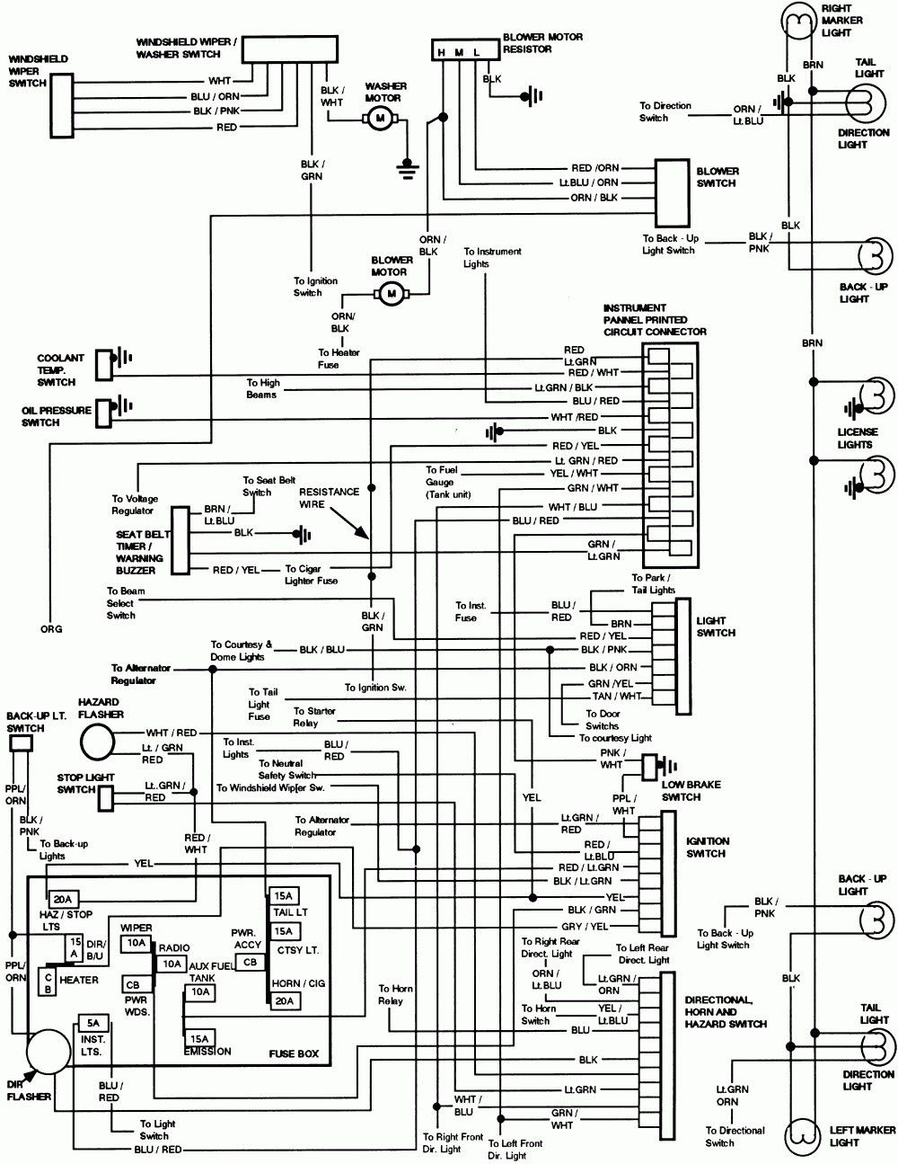 1999 Ford F250 Wiring Diagram Unique Diagram Design Ford F150 Trailer Wiring Diagram