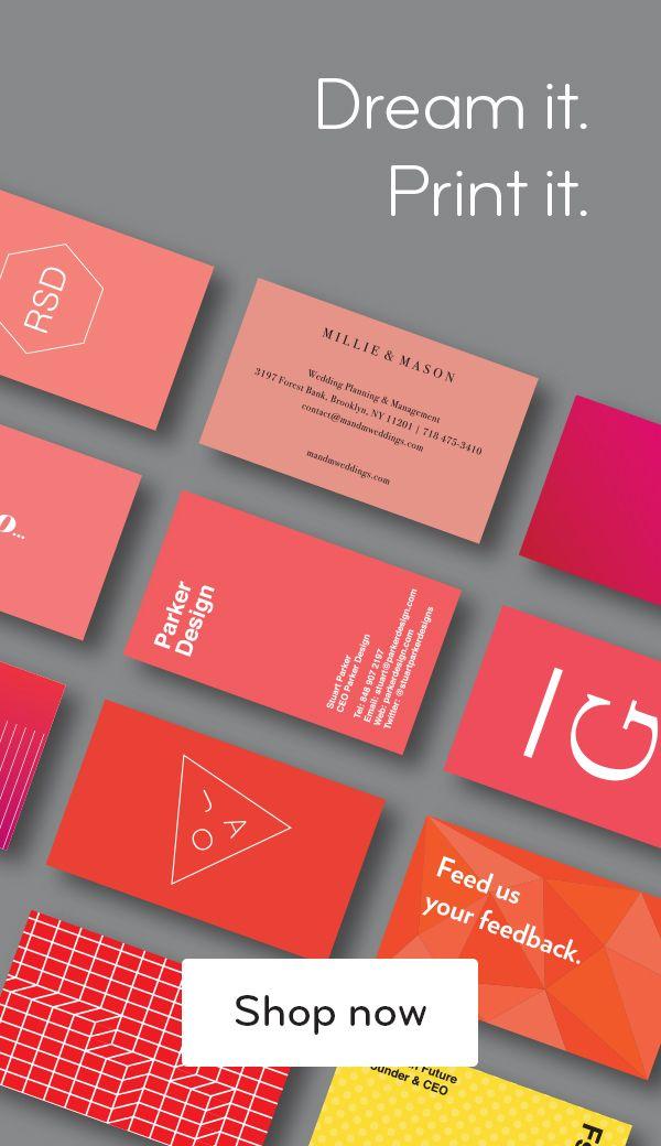 Business Card Printing Custom Business Cards Online Business Card Design Business Cards Design