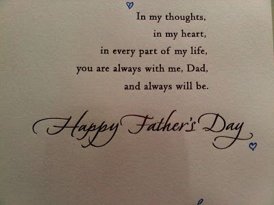Happy Fathers Day My Dad In Heaven Images Fathers Day Greetings