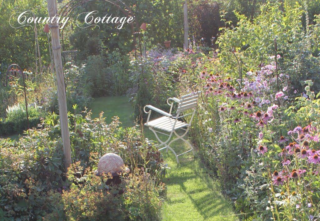 20-+Agust+19++-+IMG_1608+August+garden+evening+light.JPG (1024×708)