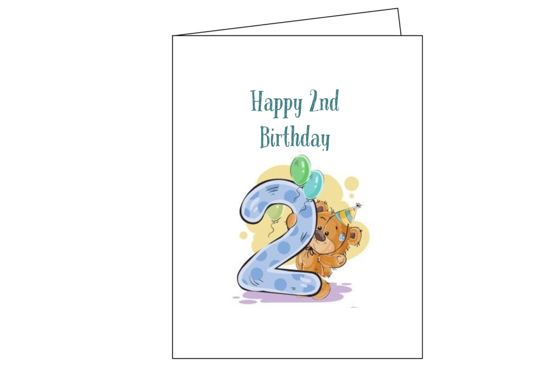 Happy Birthday Happy Birthday Card Birthday Card Greeting Card Kids Birthday Card Printable Insta Kids Birthday Cards Birthday Cards Happy Birthday Cards