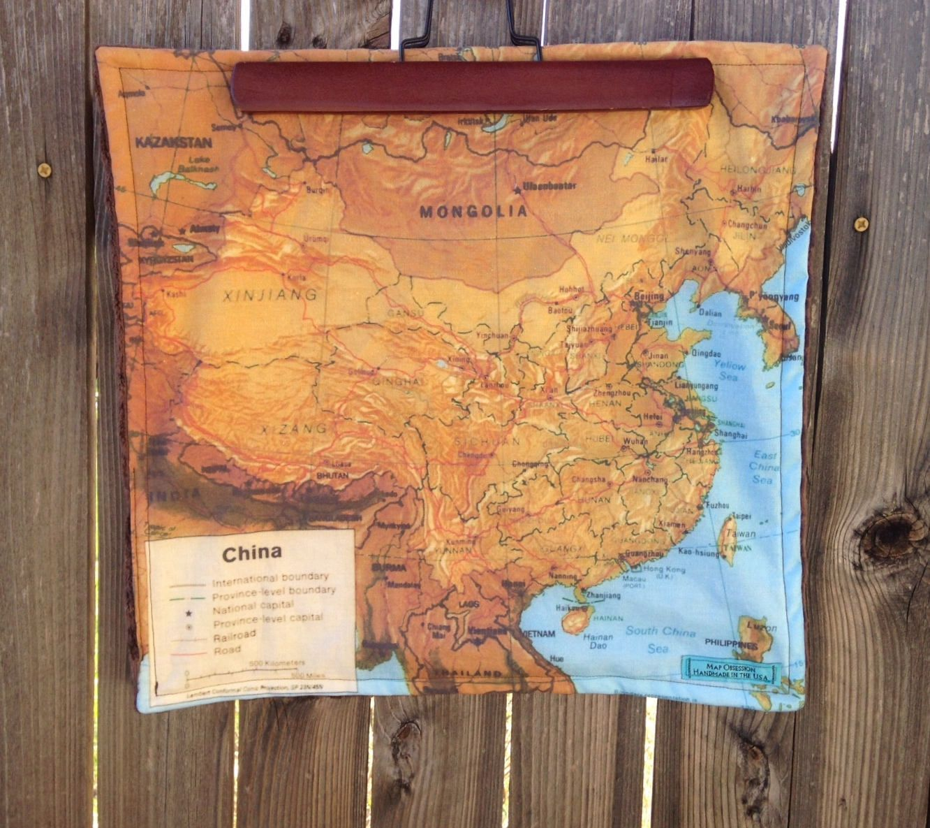 China map blanket chinese map baby minky security blankie china map blanket chinese map baby minky security blankie small travel blanky lovie lovey woobie by 16 inches by mapobsession on etsy gumiabroncs Images