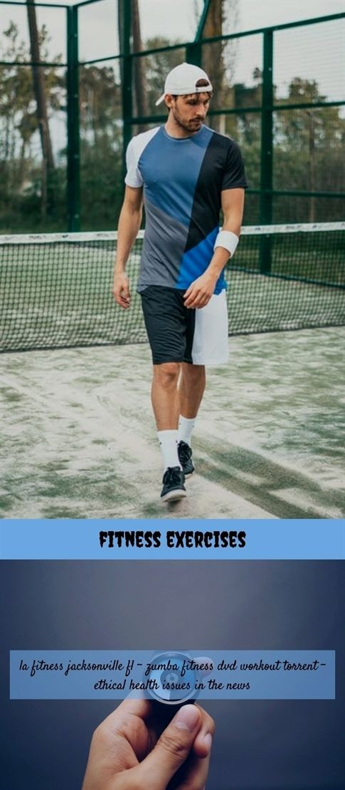 Fitness Exercises2132018071205575922 Fitness Transformation 3
