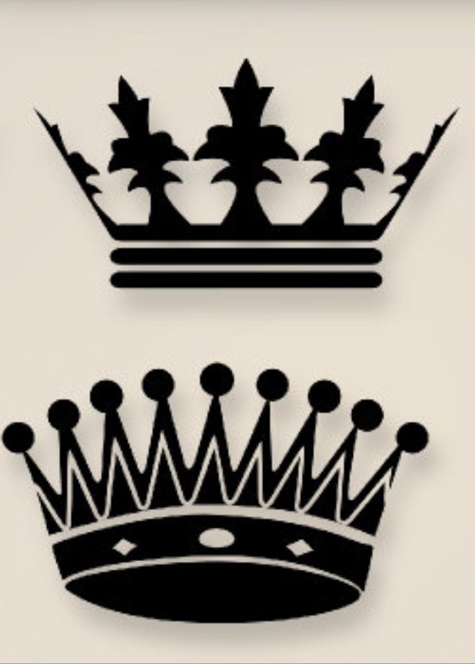 Pin by Kayla Fox on Crowns, Wands, Dress Silhouettes ...