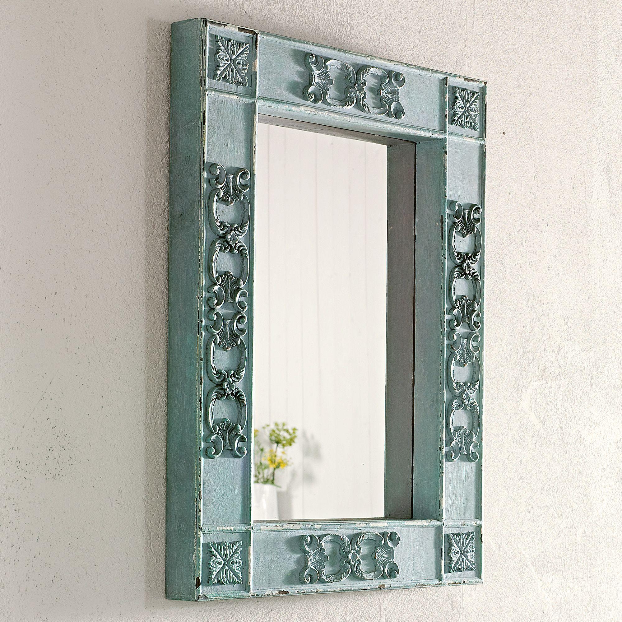 Wandspiegel \