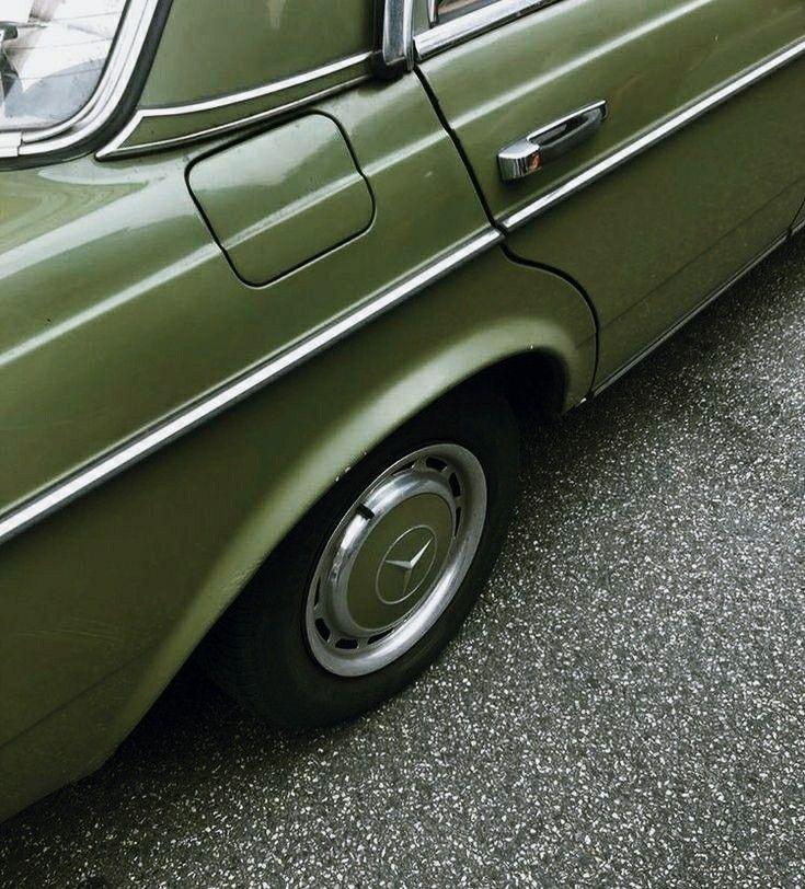List of Wallpaper Car iPhone X