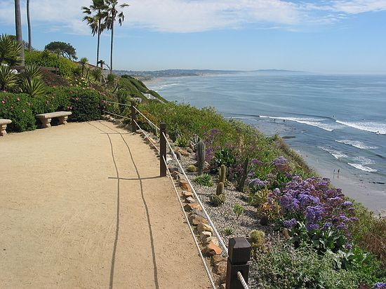 Exceptionnel Meditation Gardens Yogananda Self Realization Fellowship Encinitas,  California