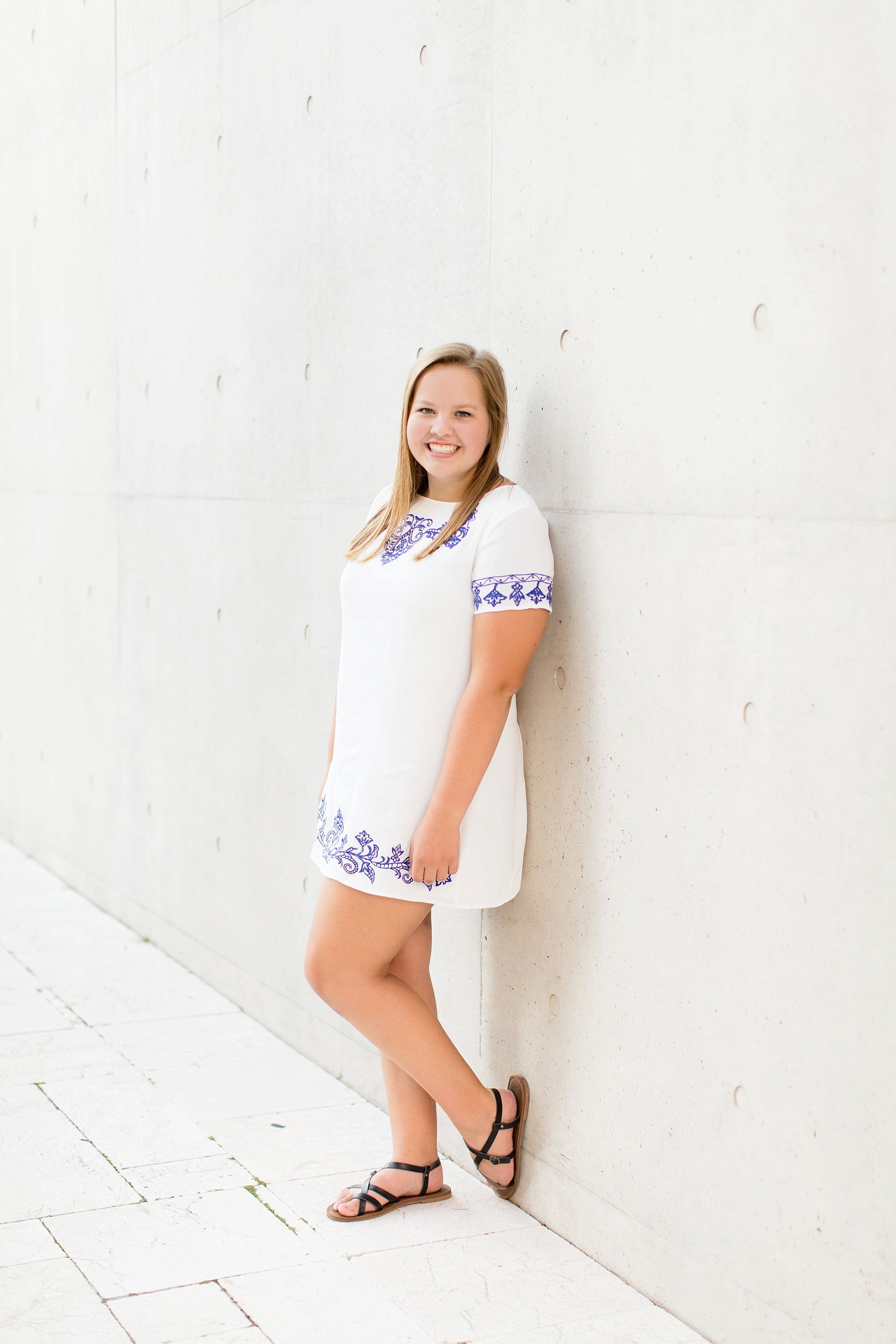 Wear to what for senior class pictures catalog photo