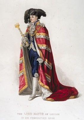 Sir Geoffrey Boleyn (1406–1463...