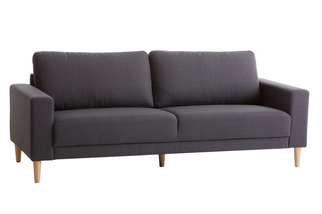 3 8esios Kanapes Egense Yfasma Sk Gkri Jysk 329 Euro Sofa Bedroom Inspirations Gray Sofa