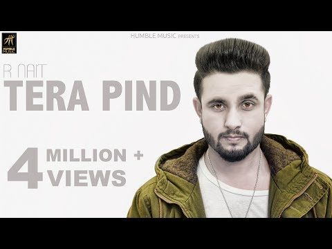 New country music youtube videos free songs punjabi
