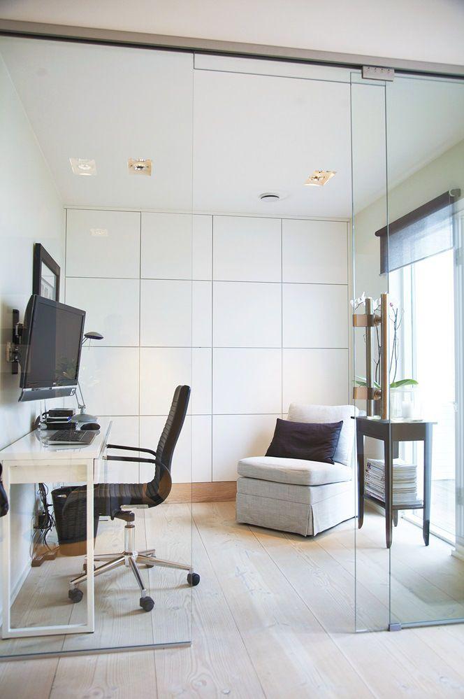 Vue sur la mer en norv ge id es maison mobilier de salon maison et deco for Mobilier decoration maison