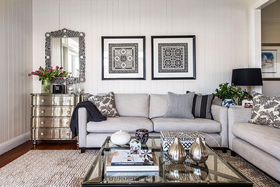 Blog Adore Home Magazine Grey Sofa Living Room Gray Sofa Living Living Room Grey