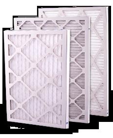 Buy Best Home Air Filters Online Hvac air, Air filter