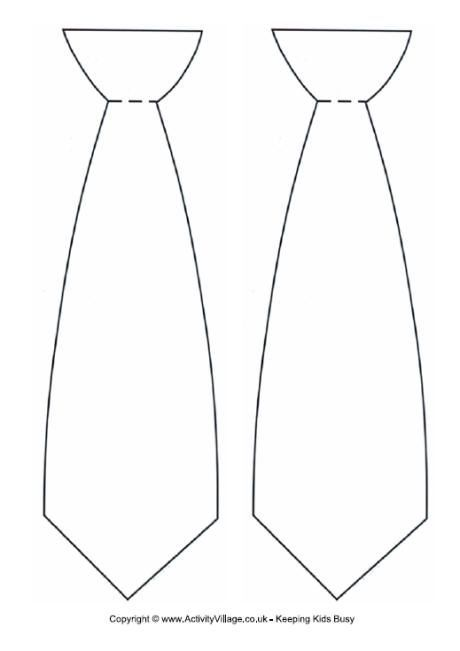 felt bow tie template - bow tie template for onesie images