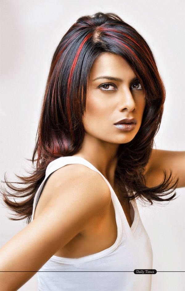 Hairstyles And Colors Hairstyles For Girls In 2011 Especially The