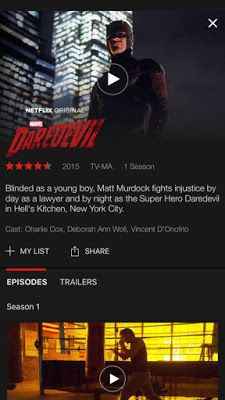 Download Netflix 8 25 1 IPA For iOS | IPA Store | Netflix, Iphone, Ipa