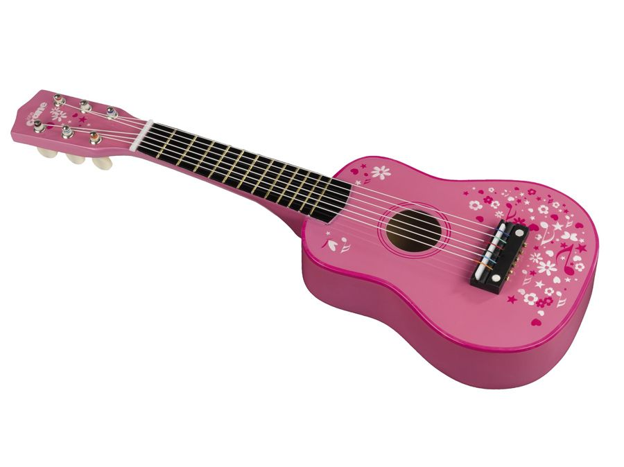 Toy Musical Instruments For Kids Childrens Acoustic Guitar Kids Guitar Musical Instruments For Kids Guitar Kids Guitar Tips Guitar
