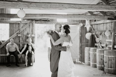 A Friday Wedding : Häät Vuosaarella Tahdoimme.fi- wisdom and inspiration from one bride to another | Tahdoimme