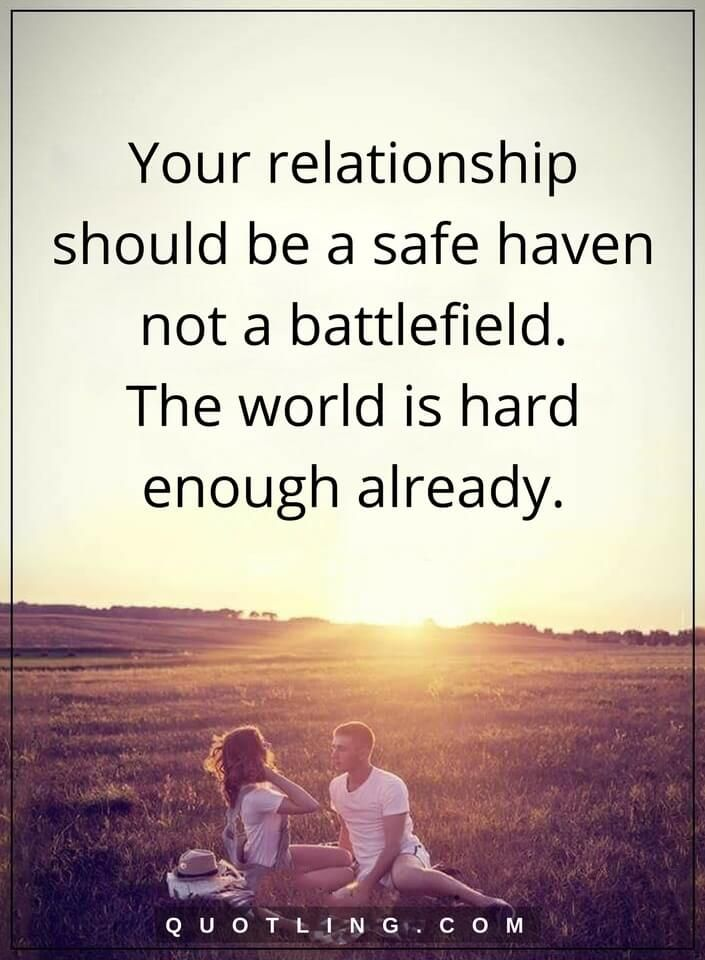 Dating a loner boyfriend quotes