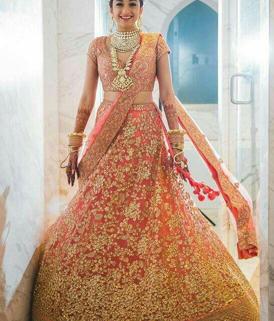 Pin de Megha en Indian wear | Pinterest