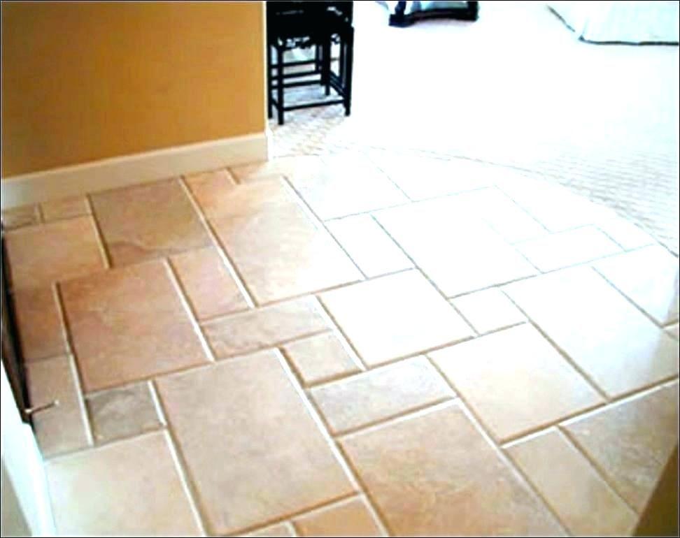 Floor N Decor Stroigruz Info Flooring Decor Floor Decor