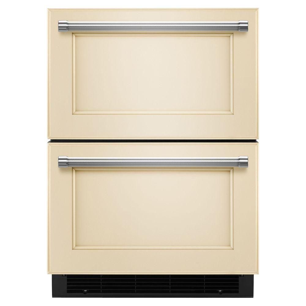 Architecture Built In Fridge Cabinet Awesome Painted Refrigerator Panels Kitchen Cabinets Intended For 0 Fr Kitchen Pantry Design Pantry Design Kitchen Design