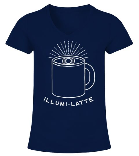 COFFEE ILLUMINATI ILLUMILATTE   MENu0027S PR V Neck T Shirt Woman Basketball  Tshirts, Basketball Shirts, Basketball Tshirt Design, Basketball Shirt Ideu2026