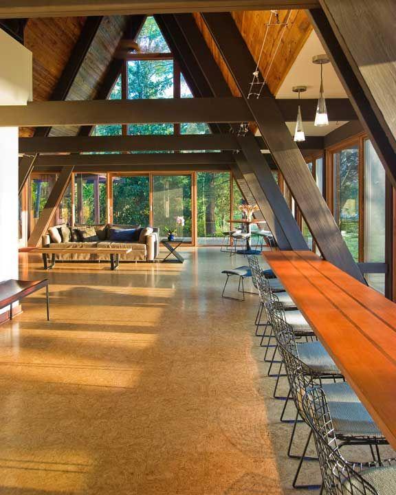 Home Cork Flooring Natural Cork Flooring Floor Installation