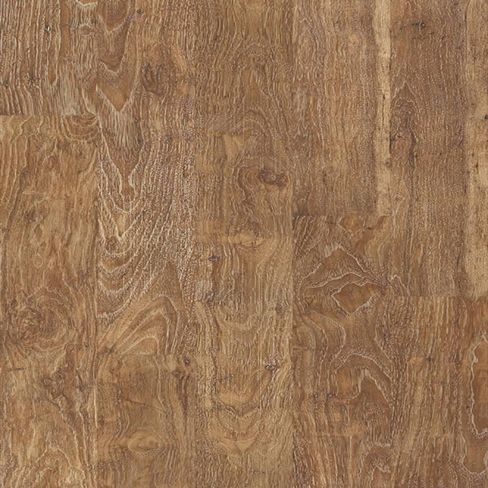 Andean By Floorcraft From Flooring America Material Textures Wood Texture Textures Patterns