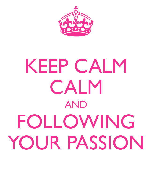 www.followingyourpassion.worpress.com