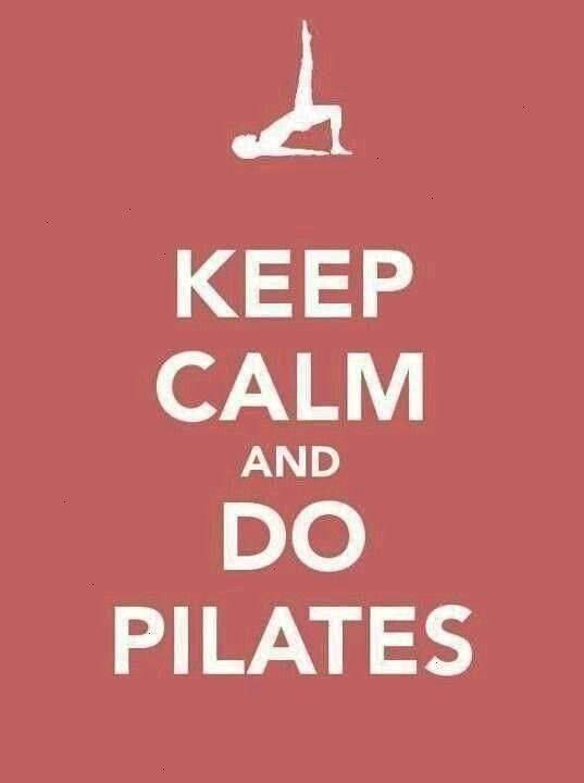 #pilatesexercises #squatsexercises #transformation #weightpilates #workoutplan #exercises #challenge...