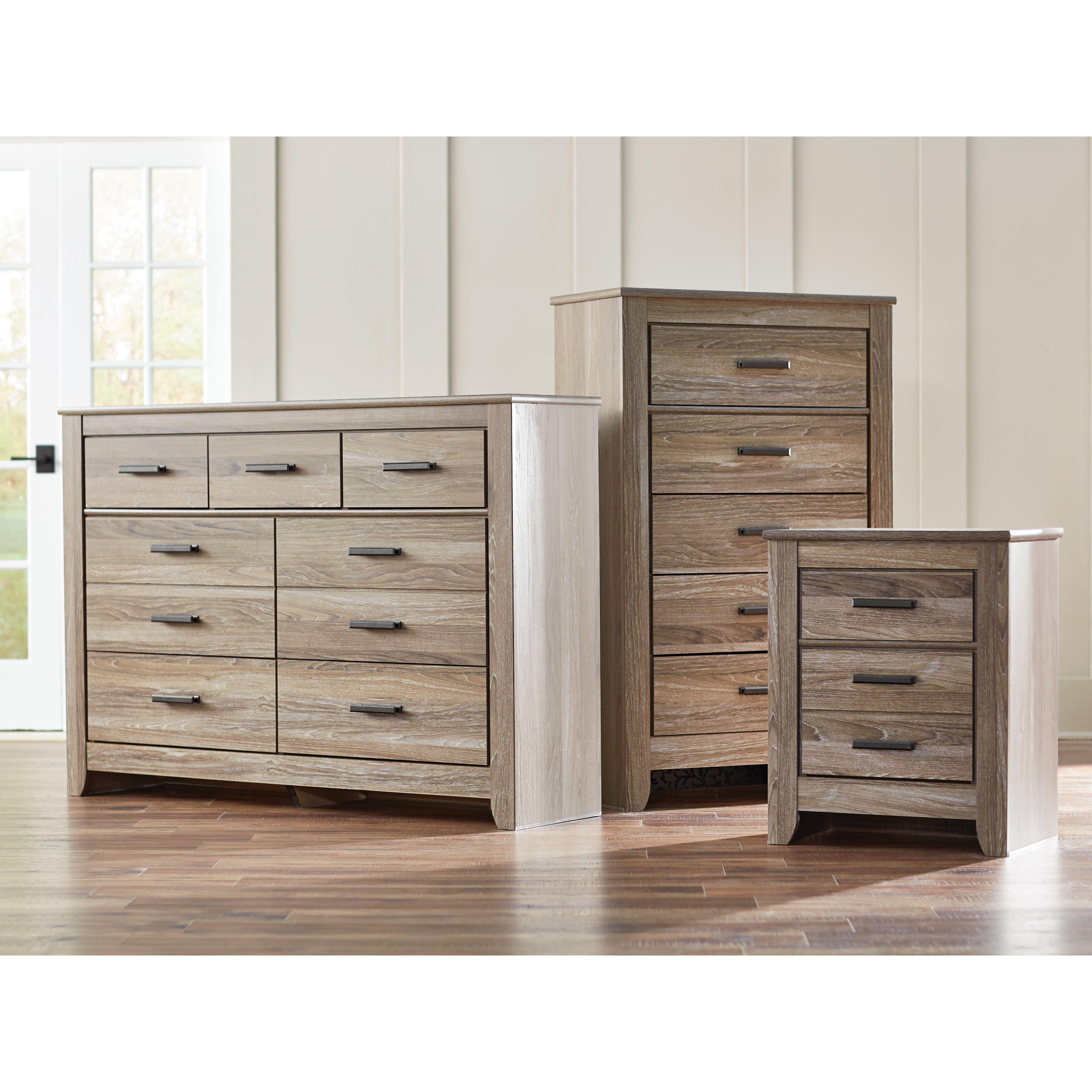 Zelen Chest 7 Drawer Dresser Dresser Drawers Furniture [ 5080 x 5080 Pixel ]