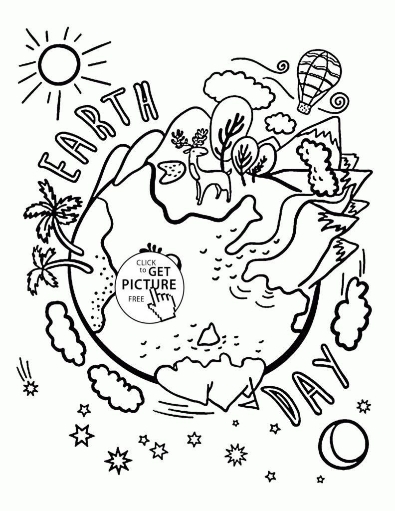 Quiver Coloring Pages Crayola Earth Day Coloring Pages Best Of Quiver Coloring Pages New Hallo Earth Day Coloring Pages Earth Coloring Pages Earth Day Drawing