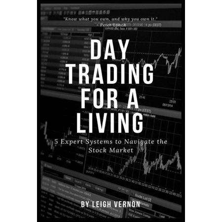 5 Steps to a Rule-Based Trading System That Works « Trading Heroes