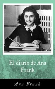 Pin De Emily Sánchez En Books El Diario De Ana Frank Libros Gratis Diarios Personales