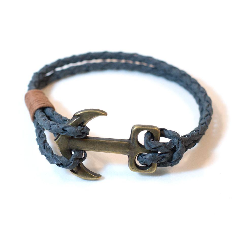 Silver Plated Copper Bracelet