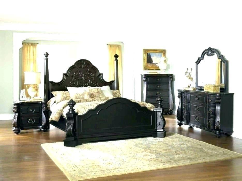 couple bedroom furniture for sale ! #couple #bedroom #furniture #sale paar schla…