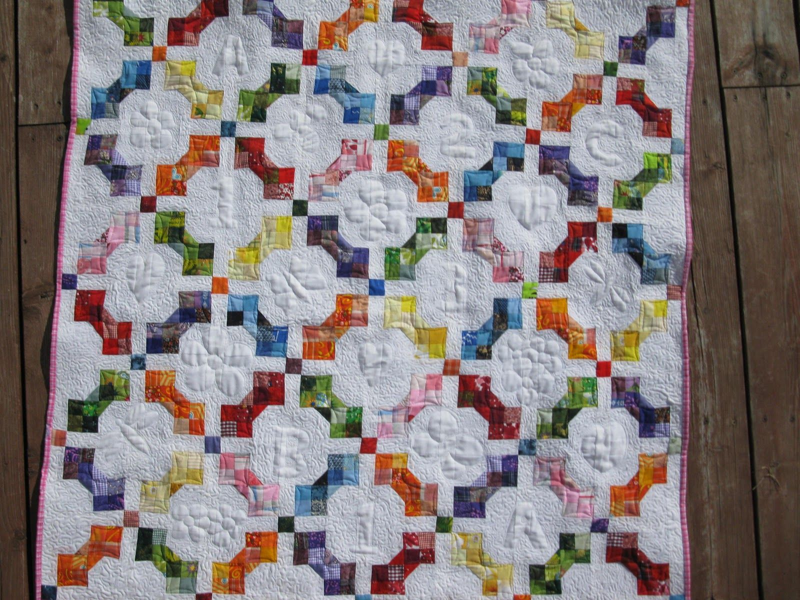 Pin On Quilts Bow Ties