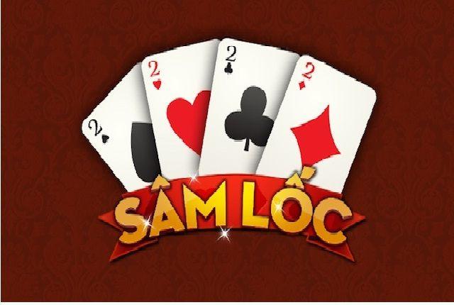 Bí kíp chơi Sâm lốc không phải người chơi nào cũng biết | Chơi bài ...
